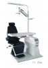 TC-600 Ophthalmic unit & chair